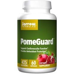 Jarrow Formulas PomeGuard