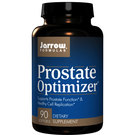 Jarrow Formulas Prostate Optimizer