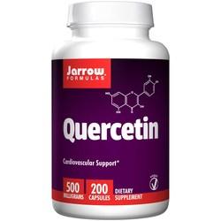 Jarrow Formulas Quercetin