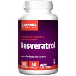 Jarrow Formulas Resveratrol