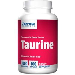 Jarrow Formulas Taurine