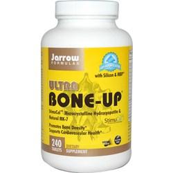Jarrow Formulas Ultra Bone-Up