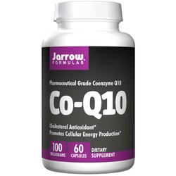 Jarrow Formulas Co-Q10