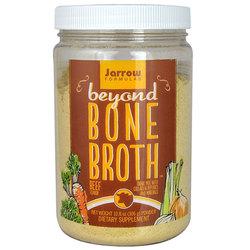 Jarrow Formulas Beyond Bone Broth