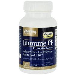 Jarrow Formulas Immune PF