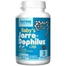 Jarrow Formulas Baby's Jarro-Dophilus + FOS