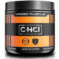 Kaged Muscle C-HCI