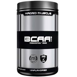 Kaged Muscle BCAA Powder