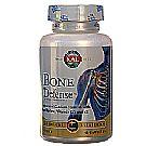 Kal Bone Defense