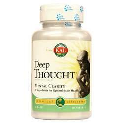 Kal Deep Thought