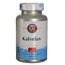 Kal Kalvelax