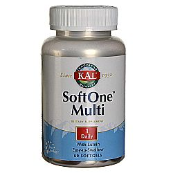 Kal SoftOne Multi