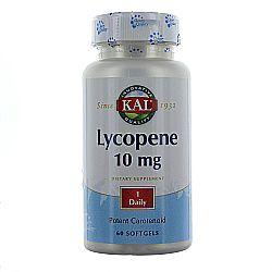 Kal Lycopene