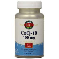 Kal CoQ10