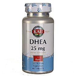 Kal DHEA