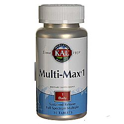 Kal Multi-Max 1