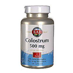 Kal Colostrum