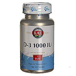 Kal D-3