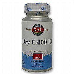 Kal Dry E