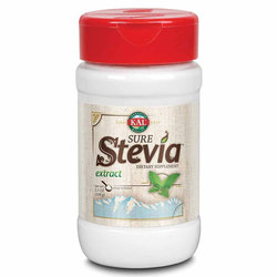 Kal Sure Stevia Extract