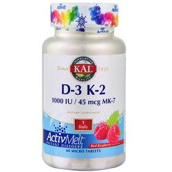 Kal D-3 K-2