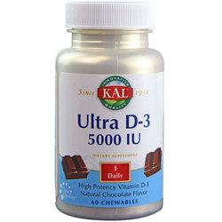 Kal Ultra D-3