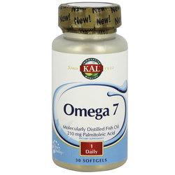 Kal Omega 7