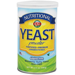Kal Nutritional Yeast