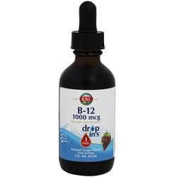 Kal B-12