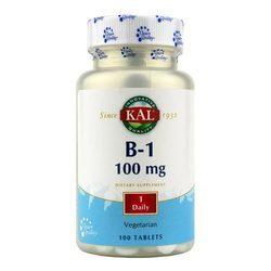 Kal B-1