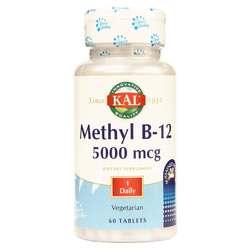 Kal Methyl B-12