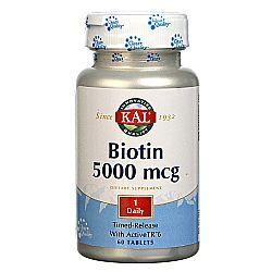 Kal Biotin