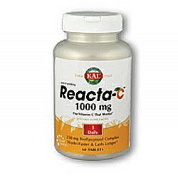 Kal Reacta-C