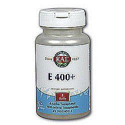 Kal E 400+