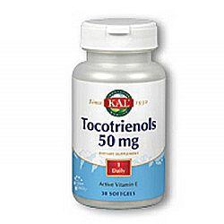 Kal Tocotrienols