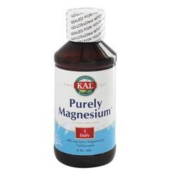 Kal Purely Magnesium