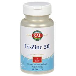 Kal Tri-Zinc