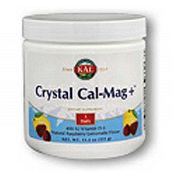 Kal Crystal Cal Mag+