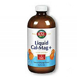 Kal Cal Mag+