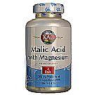 Kal Malic Acid w/Magnesium