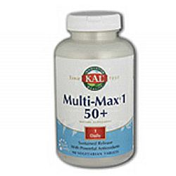 Kal Multi-Max 1 50+