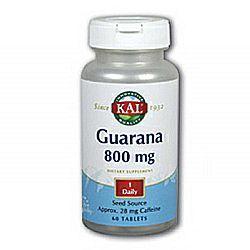 Kal Guarana