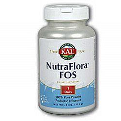 Kal NutraFlora FOS