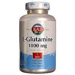 Kal L-Glutamine