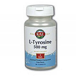 Kal L-Tyrosine