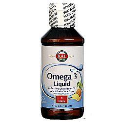 Kal Omega 3