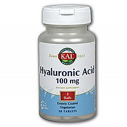 Kal Hyaluronic Acid