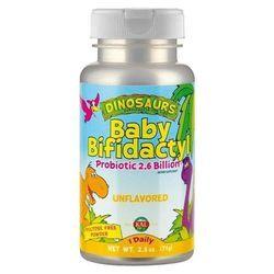 Kal Baby Bifidactyl Probiotic 2.6 Billion
