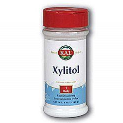 Kal Xylitol