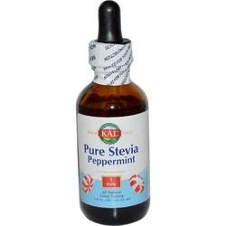 Kal Pure Stevia
